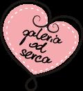 Galeria od Serca